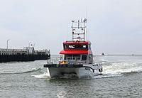 MV Aqualink R02.jpg
