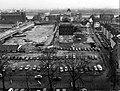 Maastricht, Boschstraat-Oost & Bassin, 1979.jpg