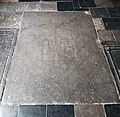 Maastricht, OLV-basiliek, grafzerk noordelijke kruisgang 09.jpg