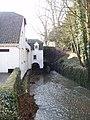 Maastricht-De Reek-2.JPG