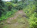 Macchabée Trail (4823338883).jpg