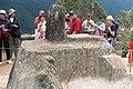 Machu Picchu, Peru (2210056257).jpg