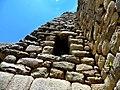 Machu Picchu (Peru) (15090829811).jpg
