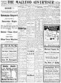 Macleod Advertiser March 16 1911.jpg
