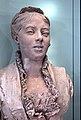 Madame Cruchet Auguste Rodin Musée Rodin 31102018.jpg