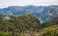 Madeira - ER110 Plateau Route Serra Da Agua (48127407458).jpg