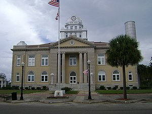 Madison County Courthouse Westside.jpg