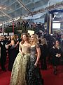 Madonna @ 69th Annual Golden Globes Awards 01.jpg