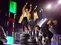 Madonna - Rebel Heart Tour 2015 - Berlin 1 (22852351017).jpg