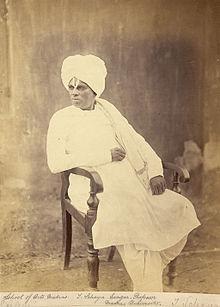 University of Madras - Wikipedia