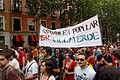 Madrid - 12-M 2012 demonstration - 192034S95.jpg