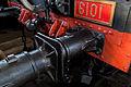 Madrid - Locomotora eléctrica 6101 - 130120 104525.jpg