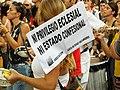 Madrid - Manifestación laica - 110817 194148.jpg