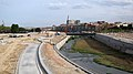 Madrid - Puente Monumental de Arganzuela - 201009(3).jpg