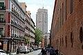 Madrid - Torre de Madrid (36765334265).jpg