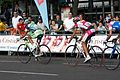 Madrid - Vuelta a España 2008 - 20080921-17.jpg