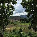 Mae Khatuan, Sop Moei District, Mae Hong Son 58110, Thailand - panoramio (2).jpg