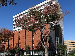 Maebashi National Government Building.jpg