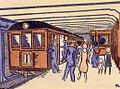 Maekawa subway.jpg