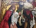 Maestro di saint-barthélémy, discesa dalla croce, colonia 1480-1510 ca. 02.JPG