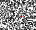 Maggi 1625 Santa Croce a Montecitorio.jpg