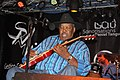 Magic-Slim 2012-08-12.jpg