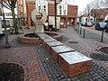 Magnetfeld 86 Brunnen Diepholz 0346.jpg