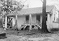 Magnolia Grove Greensboro 07.jpg