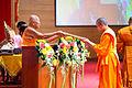 Mahachulalongkornrajavidyalaya University 19.jpg