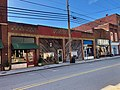 Main Street, Marshall, NC (46689025341).jpg