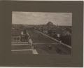 Main Street, Moose Jaw (HS85-10-20430) original.tif