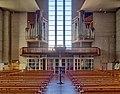 Mainz St Bonifaz Orgel.jpg