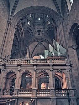 Mainzer Dom (Kemper-Orgelanlage) (2).jpg