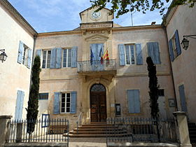Mairie - Vallabrègues.JPG