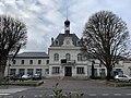 Mairie Bry Marne 24.jpg