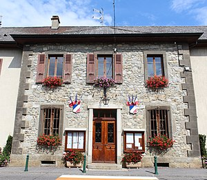 Mairie Pers Jussy 2.jpg