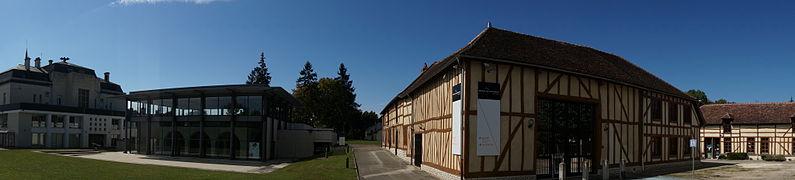 Ecole De Musique St Julien Les Villas