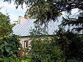 Maison Gervais-Roy 07.jpg
