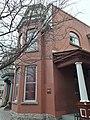 Maison Gravelle-Leduc (autre nom Maison Arrimage) 116 promenade du Portage (4).jpg