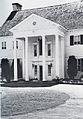 Maison John-Bethune-Abbott 01.jpg