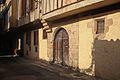Maison Larade, Alet-les-Bains.jpg