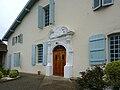 Maison Luppé à Saint-Pandelon (2).jpg