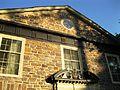 Maison Mary-Dorothy-Molson 07.JPG