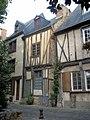 Maison rue de la porte Sainte-Anne.jpg