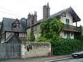 Maisons Satie backside.jpg