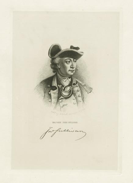 File:Maj. Gen. John Sullivan (NYPL b13512822-423194).tiff