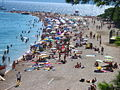 Makarska-wakacje 283.jpg
