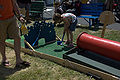 Maker Faire 2009 Batch - 159.jpg