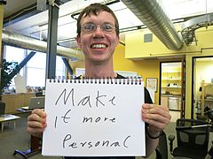 Making-Wikipedia-Better-Photos-Florin-Roundtable-June-2012-13.jpg