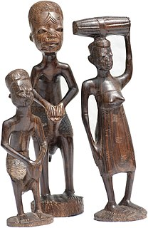 Culture of Tanzania cultural aspects of society in Tanzania